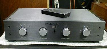 pass-p