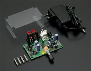 20111115LXA-OT1