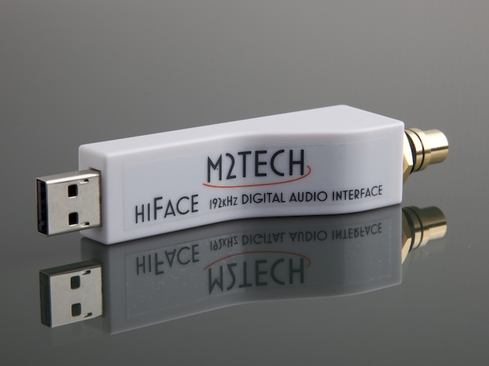 hiface1