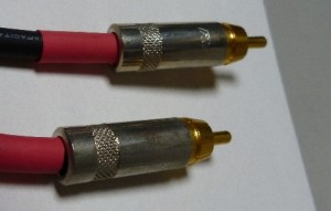 mogami2511