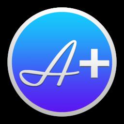 Audiravana Logo